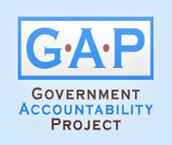 English: the Government Accountability Project...