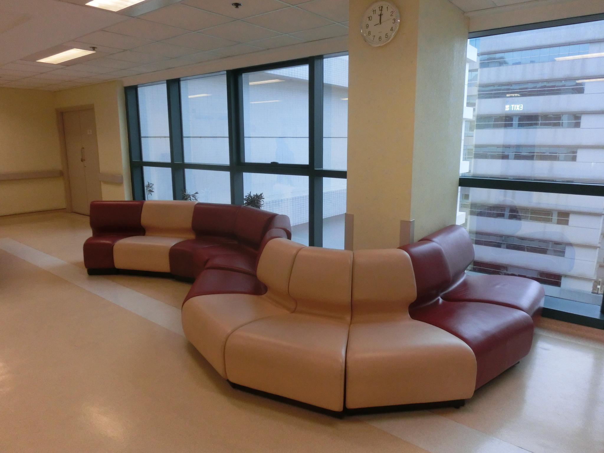 sofa room leeson st pretty beds lobby furniture joy studio design gallery best