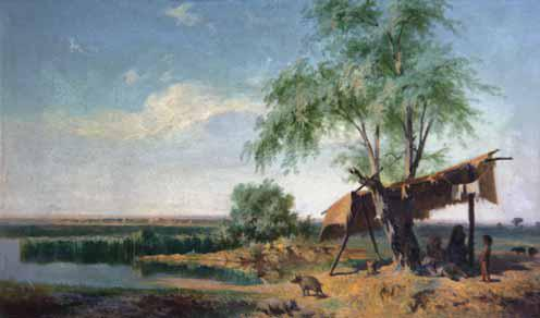https://i0.wp.com/upload.wikimedia.org/wikipedia/commons/3/3b/Henric_Trenk_-_Lacul_Caldarusani.jpg