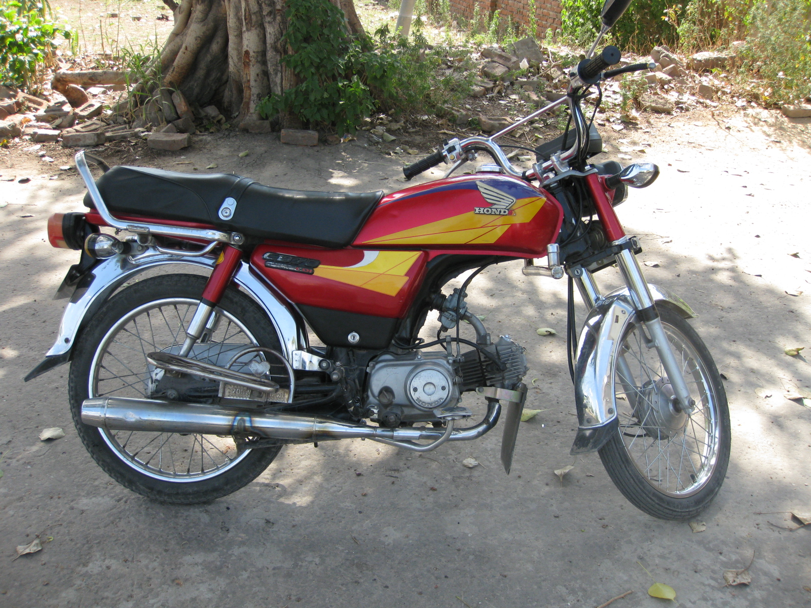 hight resolution of wiring diagram for a honda 70 free download