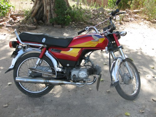 small resolution of wiring diagram for a honda 70 free download