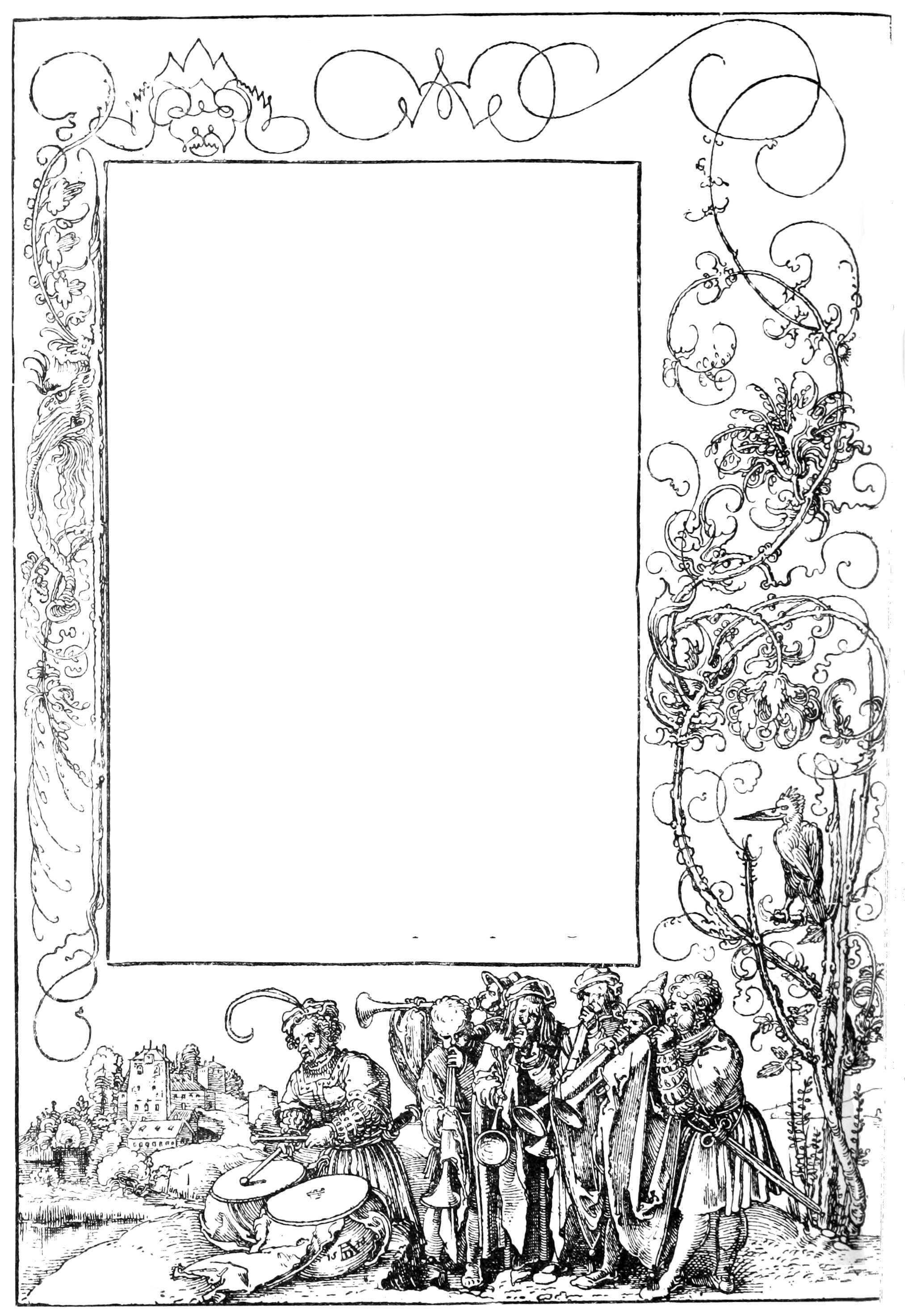 File:Illuminated Manuscripts (Middleton) figure46.jpg