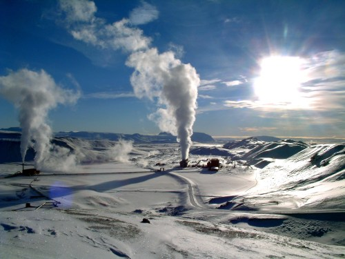 small resolution of geothermal power