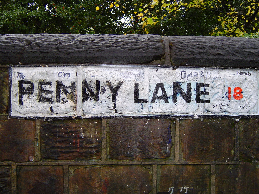 https://i0.wp.com/upload.wikimedia.org/wikipedia/commons/3/3b/Penny_Lane_road_sign,_Liverpool_-_geograph.org.uk_-_1772560.jpg