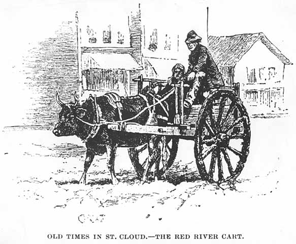 Buddies in the Saddle: Old West glossary, no. 37