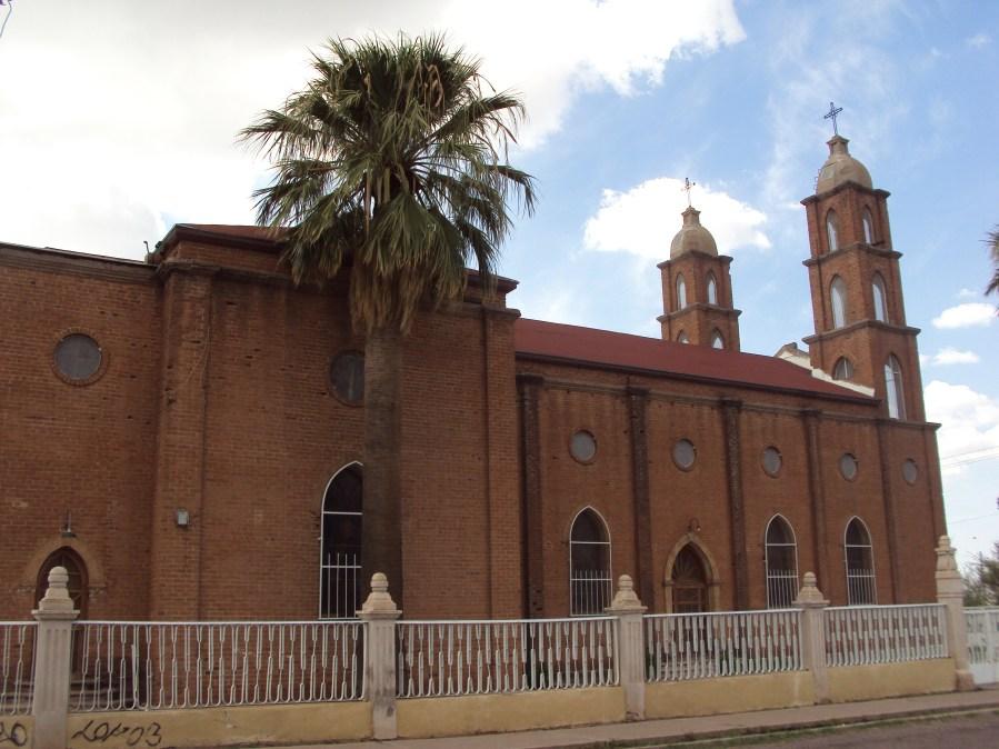 Image result for fotos de ávalos, Chihuahua