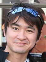 Mizuguchi Tetsuya