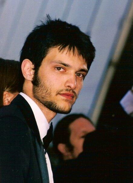 Vincent Martinez  Wikipdia