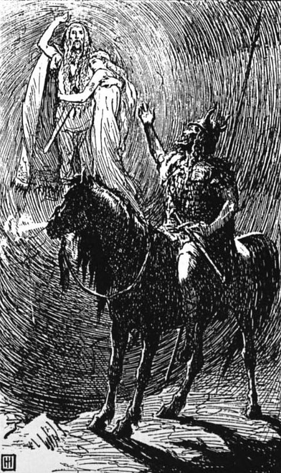 https://i0.wp.com/upload.wikimedia.org/wikipedia/commons/3/3c/Balder_and_Nanna_with_Hermod.jpg