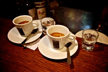 Image result for caffe grappa