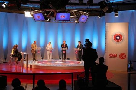 Debate  Wikipedia
