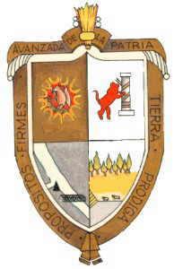 Acua Municipality  Wikipedia