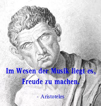 File:Im Wesen der Musik liegt es.png
