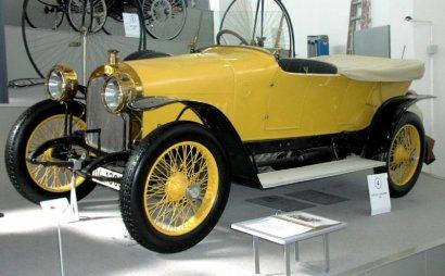 MHV Audi Typ C Alpensieger 1914 01