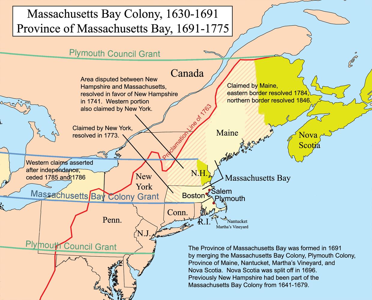 pilgrims vs puritans venn diagram xlr y connector new england colonies wikipedia