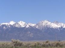 Fayl Mount Adams - Vikipediya