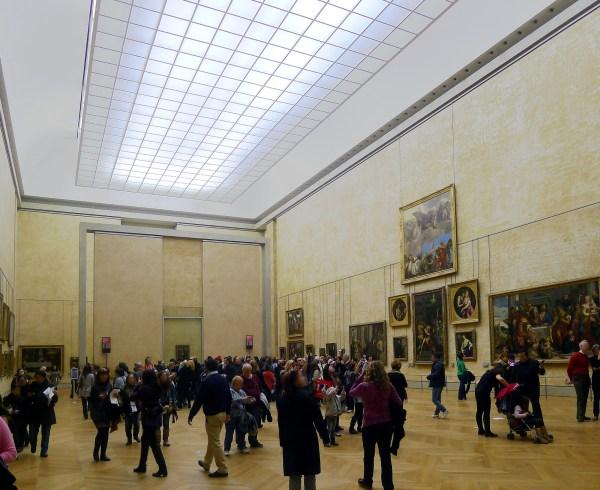 File P1080719 Louvre Salle De La Joconde