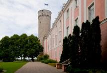 File Pikk Hermann Tallin Estonia 2012-08-05 Dd