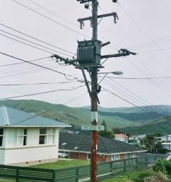 low voltage network [ 1024 x 1536 Pixel ]