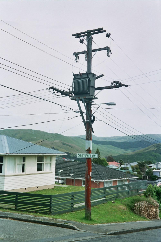medium resolution of low voltage network