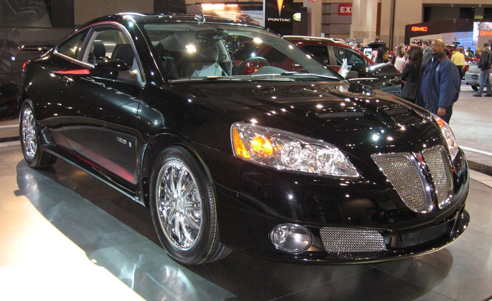medium resolution of file pontiac g6 gxp coupe dc jpg