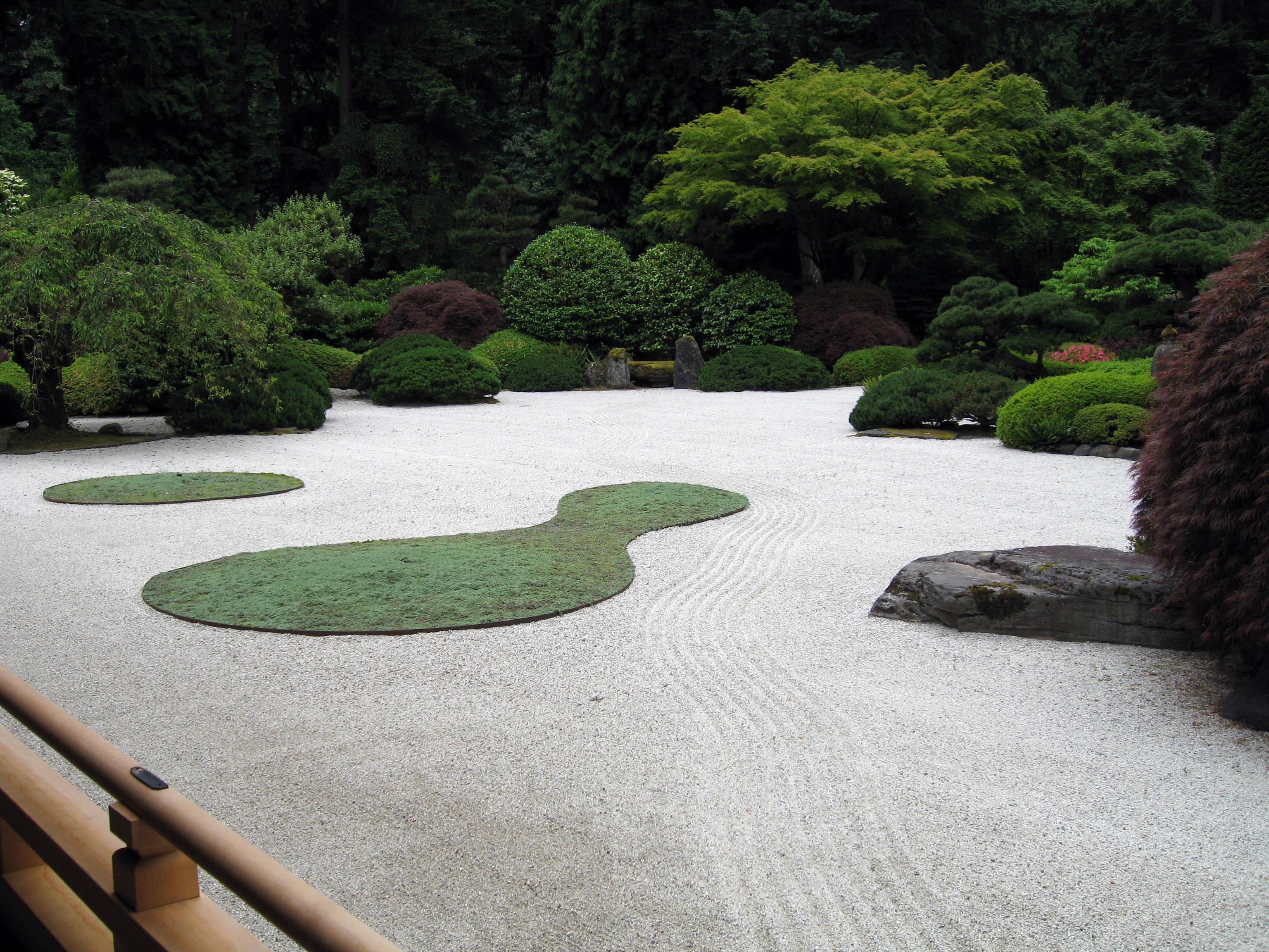 Minecraft Japanese Rock Garden garden images gardens japanese japanese zen zen gardens small