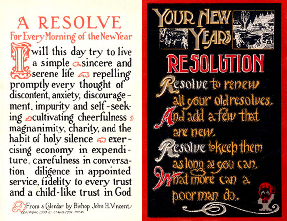 File:Postcards2CardsNewYearsResolution1915.jpg
