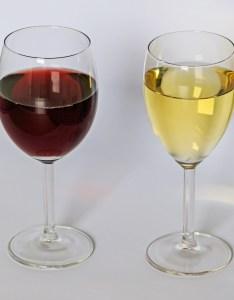 also wine wikipedia rh enpedia