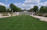 File:SUNKEN GARDEN AT NEMOURS MANSION, DELAWARE.jpg ...