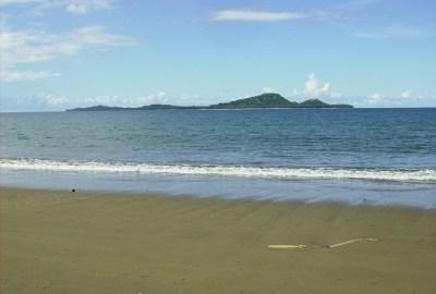 Leyte Gulf - Wikipedia