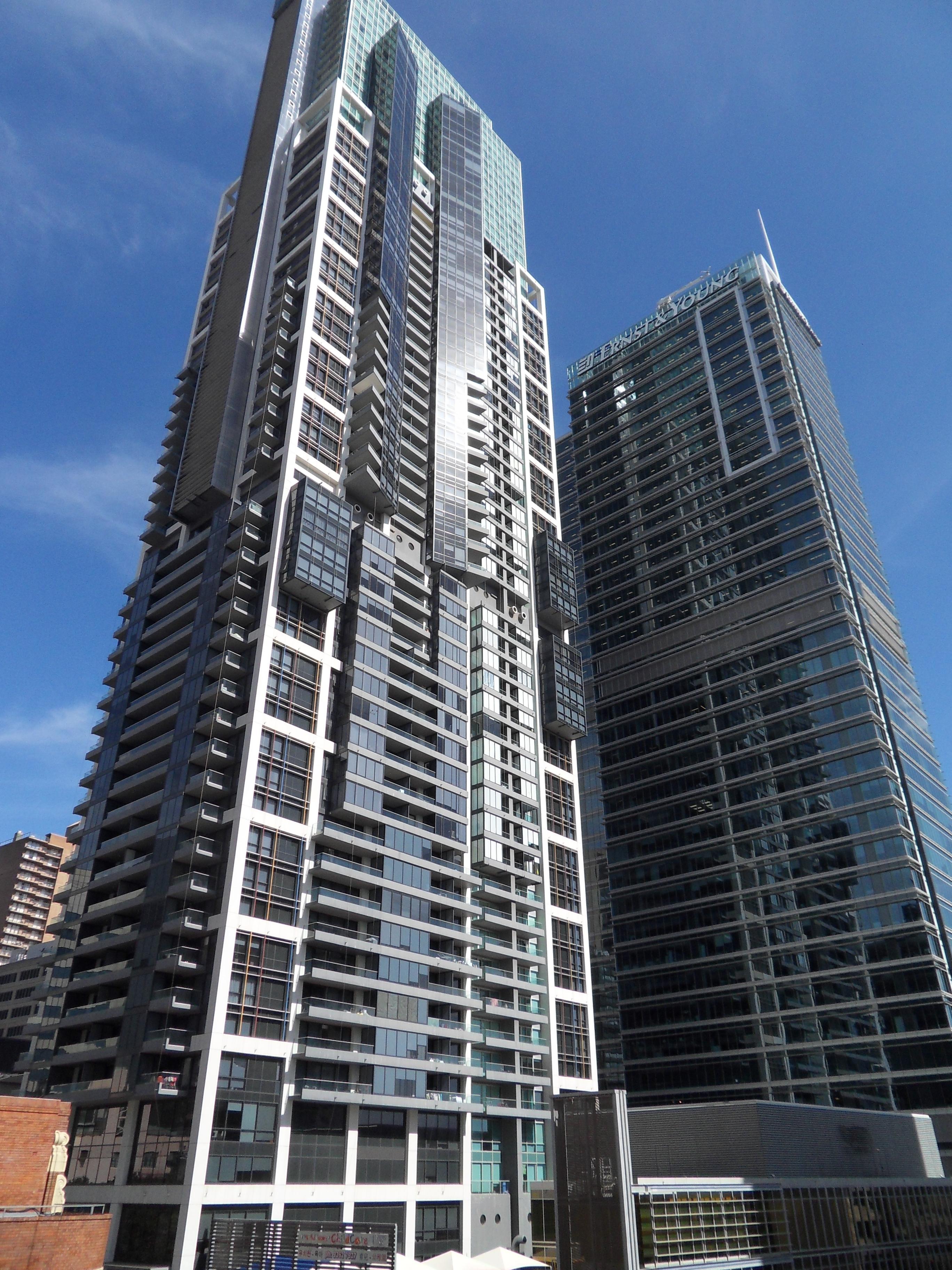 FileWorld Tower Sydney Australiajpg  Wikimedia Commons