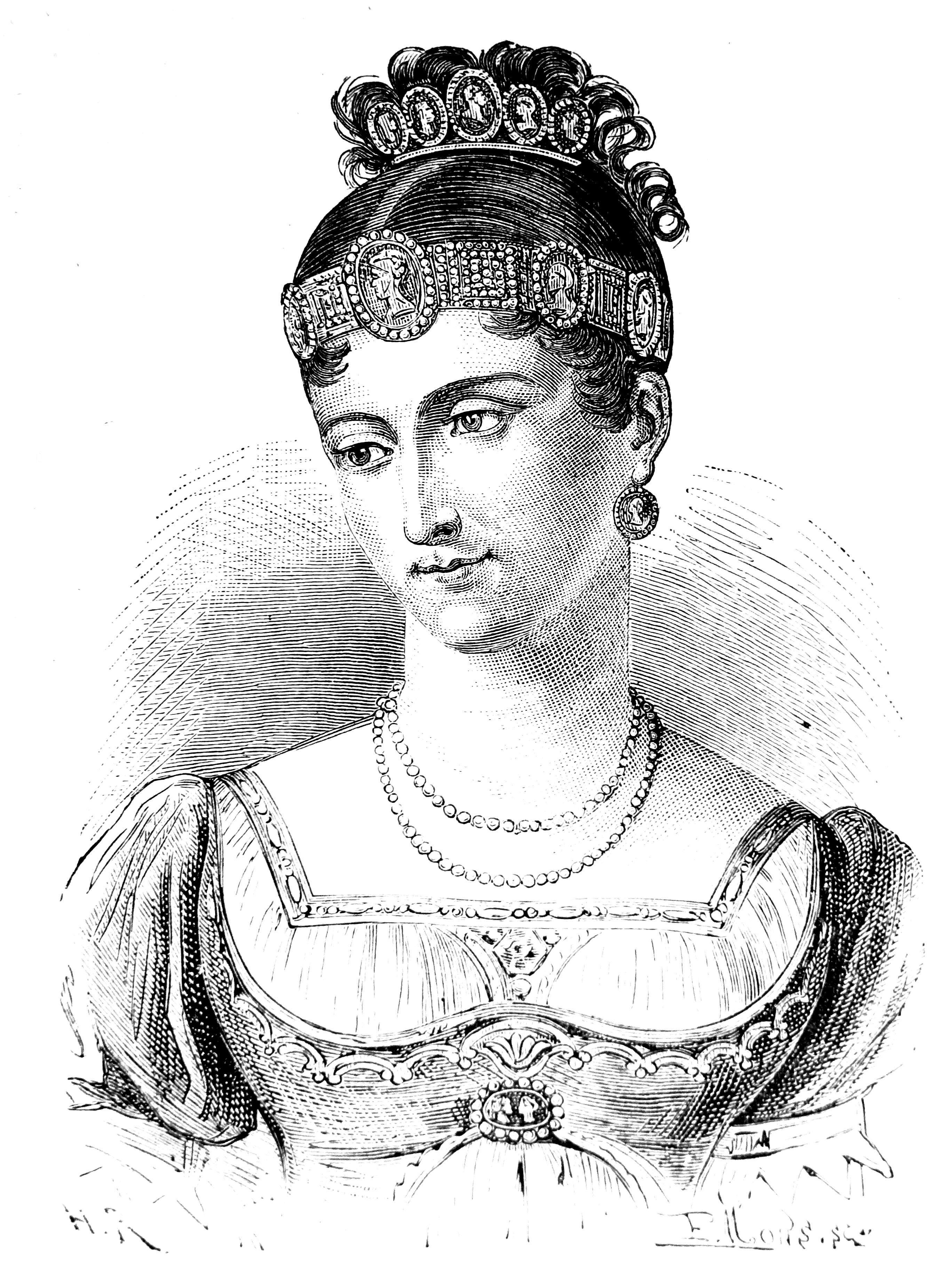 File:AduC 283 Bonaparte (Pauline, 1780-1825.JPG