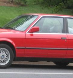bmw e30 coupe 1995 bmw 318is fuse box 1995 bmw 840ci fuse box [ 2164 x 972 Pixel ]