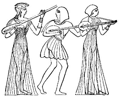 Tambûr — Wikipédia