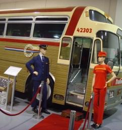 eagle 1971 golden eagle bus jpg [ 3072 x 2304 Pixel ]