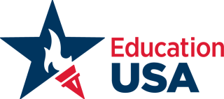 U.S. Embassy EducationUSA Opportunity Funds Program 2017