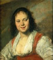 gypsy girl - wikipedia