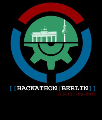 Hackathon 20011