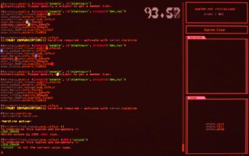 Resultado de imagen para hacking software