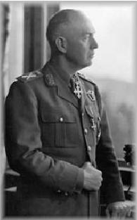 Ion Victor Antonescu (1882–1946) - Wikicommons