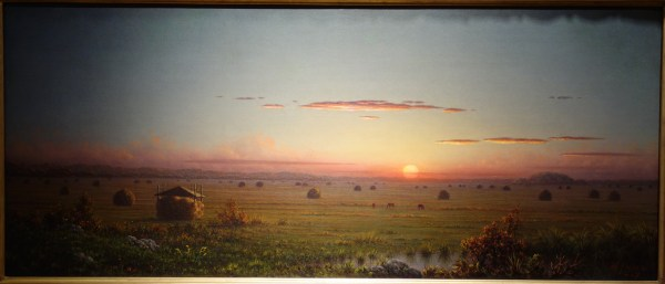 File Ipswich Marshes Martin Johnson Heade 1867 Oil