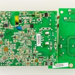 Reese Pod Brake Controller Wiring Diagram Refrigerator Thermostat Trailer Ke Circuit Diagrams Ring