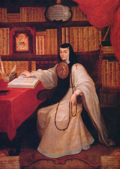Retrato_de_Sor_Juana_Inés_de_la_Cruz_(Miguel_Cabrera).jpg