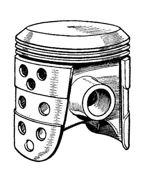 File:Ricardo slipper piston (Autocar Handbook, 13th ed