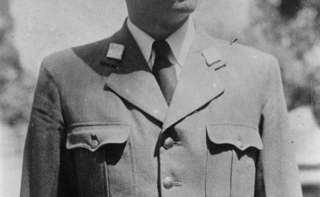 File Soekarno President Van De Republik Indonesia