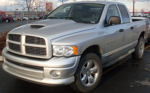 small resolution of file 02 05 dodge ram daytona crew cab