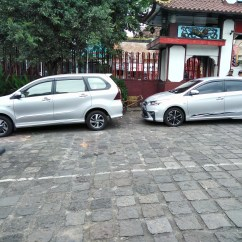All New Yaris Trd Sportivo 2017 Grand Avanza Veloz File Toyota 1 5 Side Malang Jpg