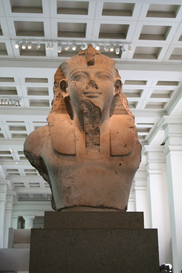 File British Museum Egypt - Wikipedia