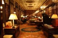 old british estates interior Gallery