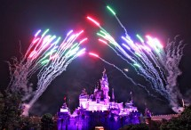 Hong Kong Disneyland Wikipdia Enciclopdia Livre